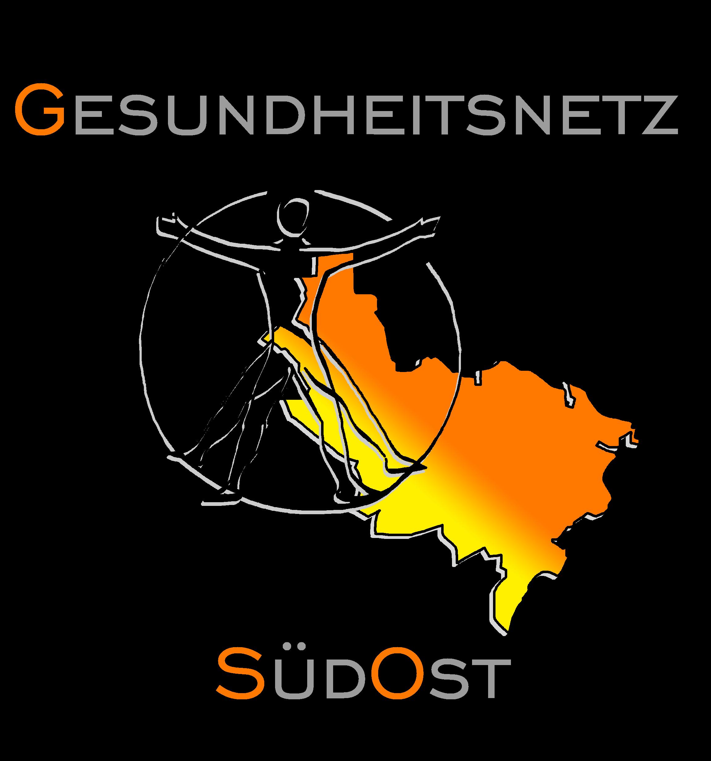 GSO-Berlin